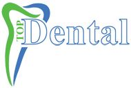Top-Dental